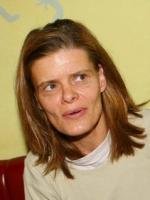 Zuzana Bydzovská