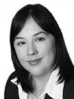 Joanna Byers