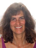 Mariam Bykhovskaya