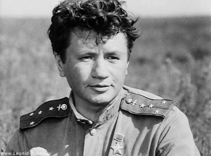 Leonid Bykov Net Worth