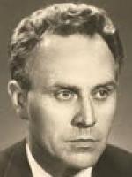 Janusz Bylczynski Net Worth