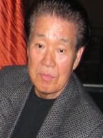 Yu Byong