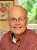 William D. Byrd