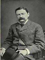 H.J. Byron