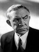 Oliver Doud Byron