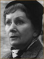 Helena Bystrzanowska