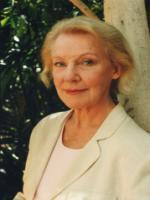 Margaretha Byström
