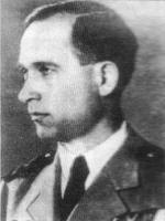 József Bánhidy
