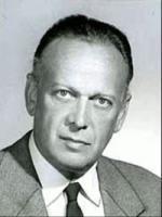 Lajos Básti