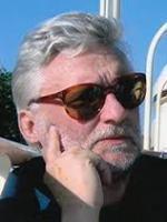 Rainer Bär