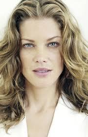 Marie Bäumer - IMDb