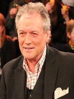 Hans-Jürgen Bäumler
