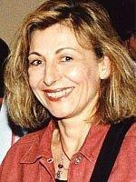Liria Bégéja
