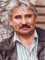 József Békés