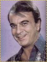 Armando Bógus