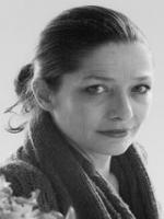 Iris Böhm
