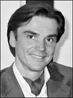Manfred Böhm
