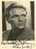 Herbert A.E. Böhme