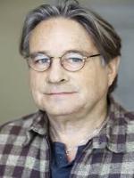 Rolf Börjlind