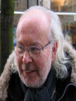 Wolfgang Büld