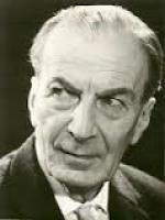 Robert Bürkner