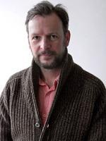 Andreas Bütow