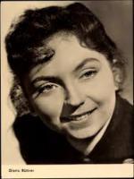 Gisela Büttner