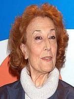 Irene Caba Alba