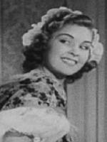 Christine Cabanne
