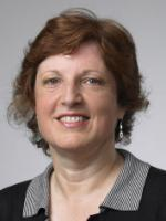 Julie Cabanne