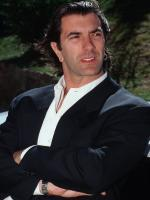 Robert Cabral