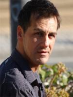 Jorge Casalduero