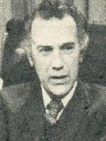 Joachim Cadenbach