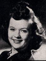 Jacqueline Cadet