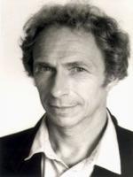 Maurice Caffarelli