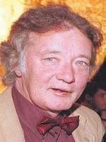 Peter Caffrey