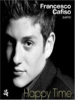 Anthony Cafiso