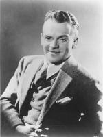 James Cagney Jr.