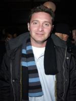 Eric Cahan