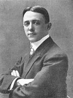 George Cahan