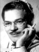 Félix B. Caignet