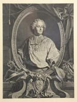 Gaston Arman de Cavaillet