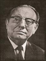 Lucien Cailliet