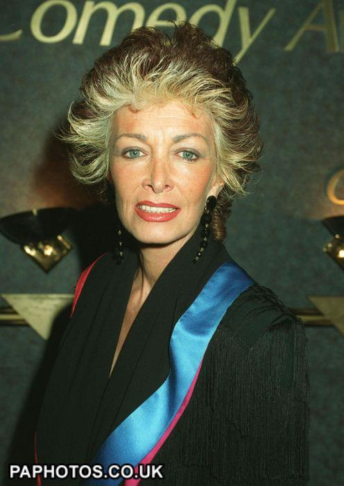 Marti Caine Net Worth
