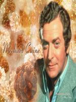 Richard Caine