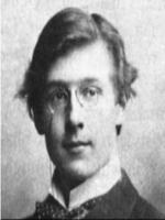 Adrian Cairns