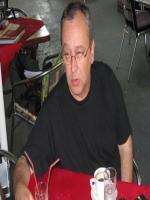 Boris Caksiran