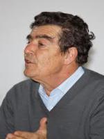 Román Calatayud