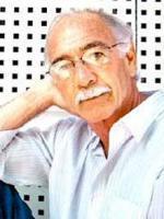 Eduardo Calcagno