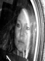 Sharon Calcraft